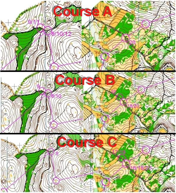 http://news.worldofo.com/wp-content/uploads/2010/02/deadloopn.jpg