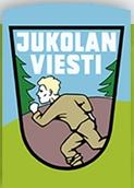 jukola2010