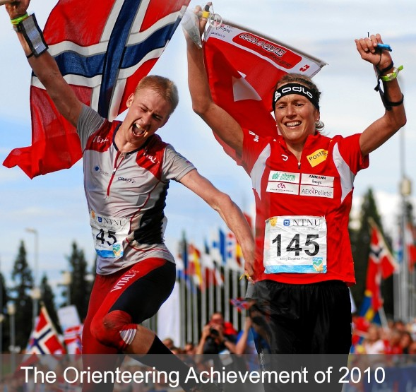 achievement_winners2010_s