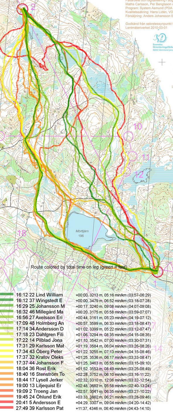 map20101219231000_colorroute_s