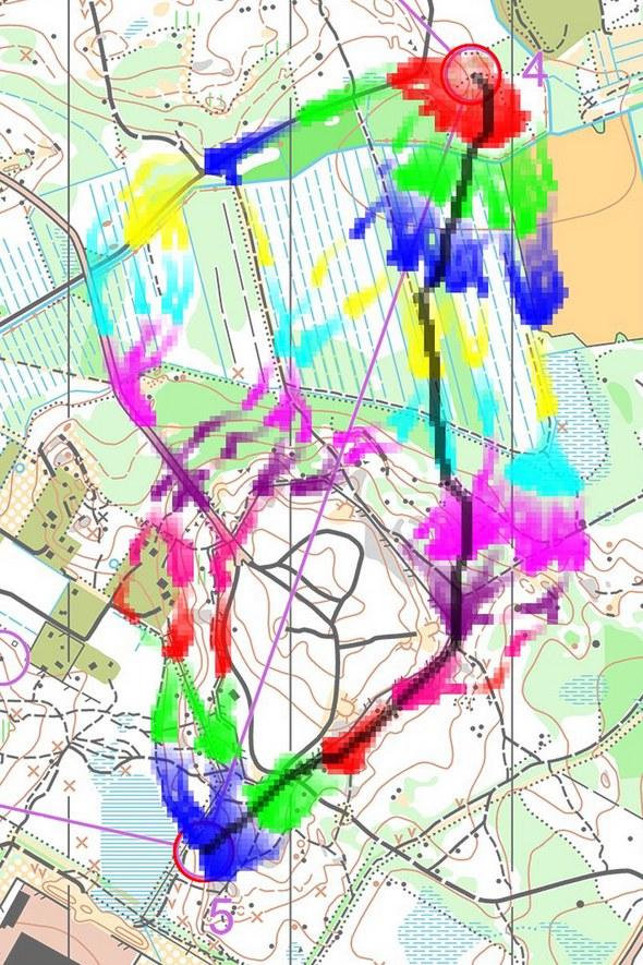 map20101221025600_optimal_l_s