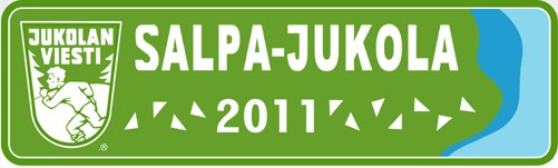 jukola2011