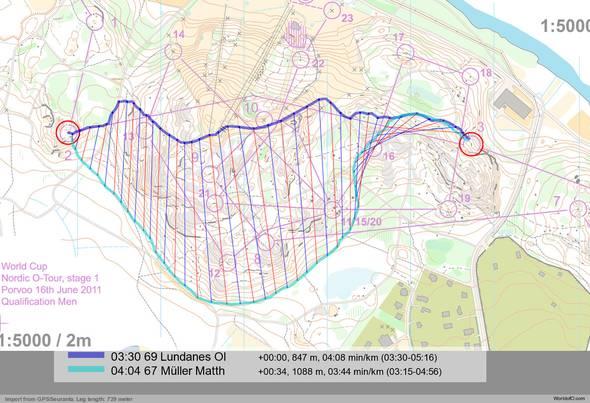 map20110616094947_dots_l