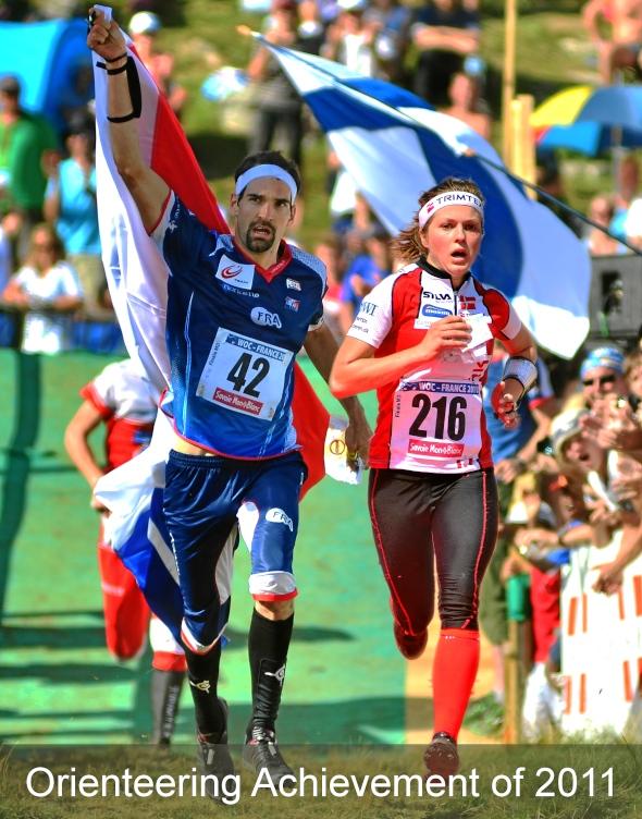 achievement2011_winners_s
