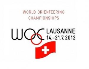 woc2012logo