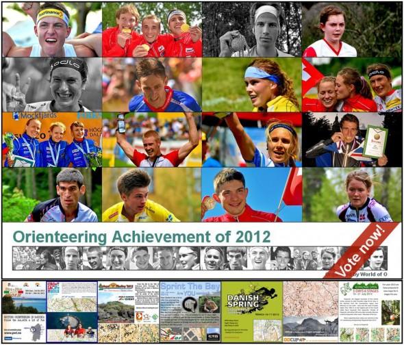 poll2012_big_sponsors