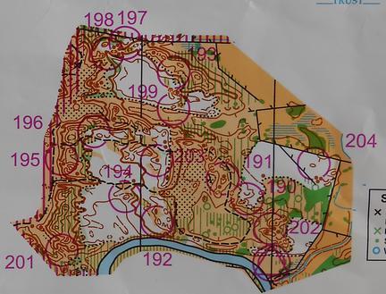 modelmap