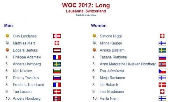 woc2012_long
