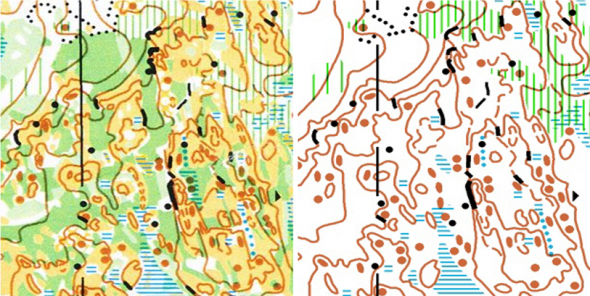 map_comparison