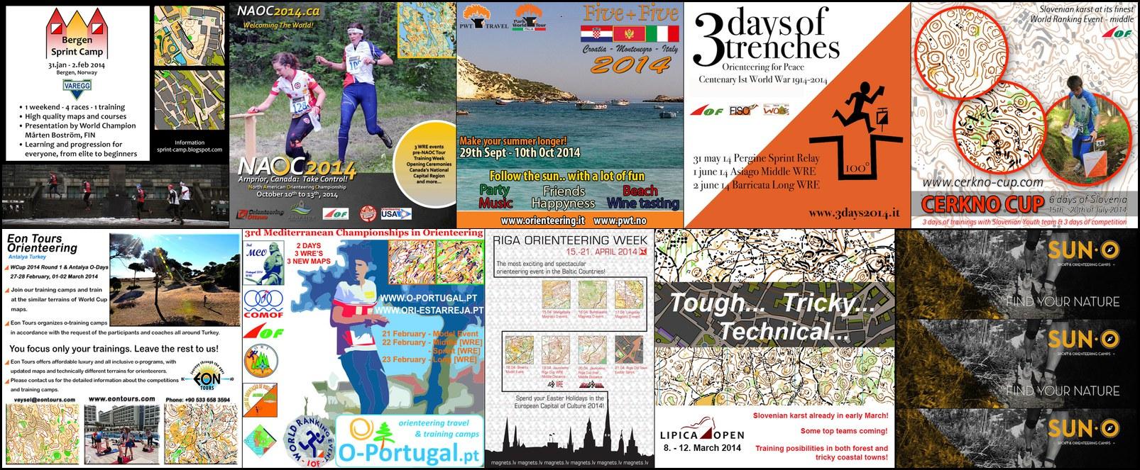 sponsors_5x2