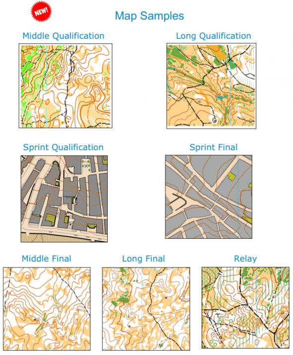 eoc_mapsamples