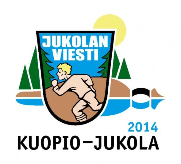 jukola2014