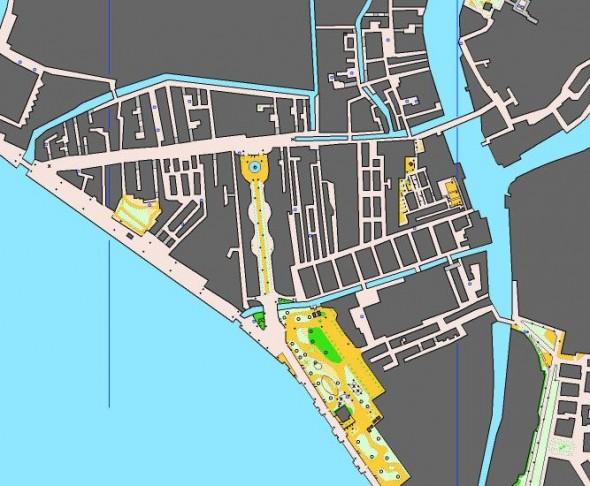 veneziasprint