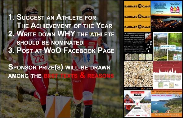 achievement2014_plakat_sponsors