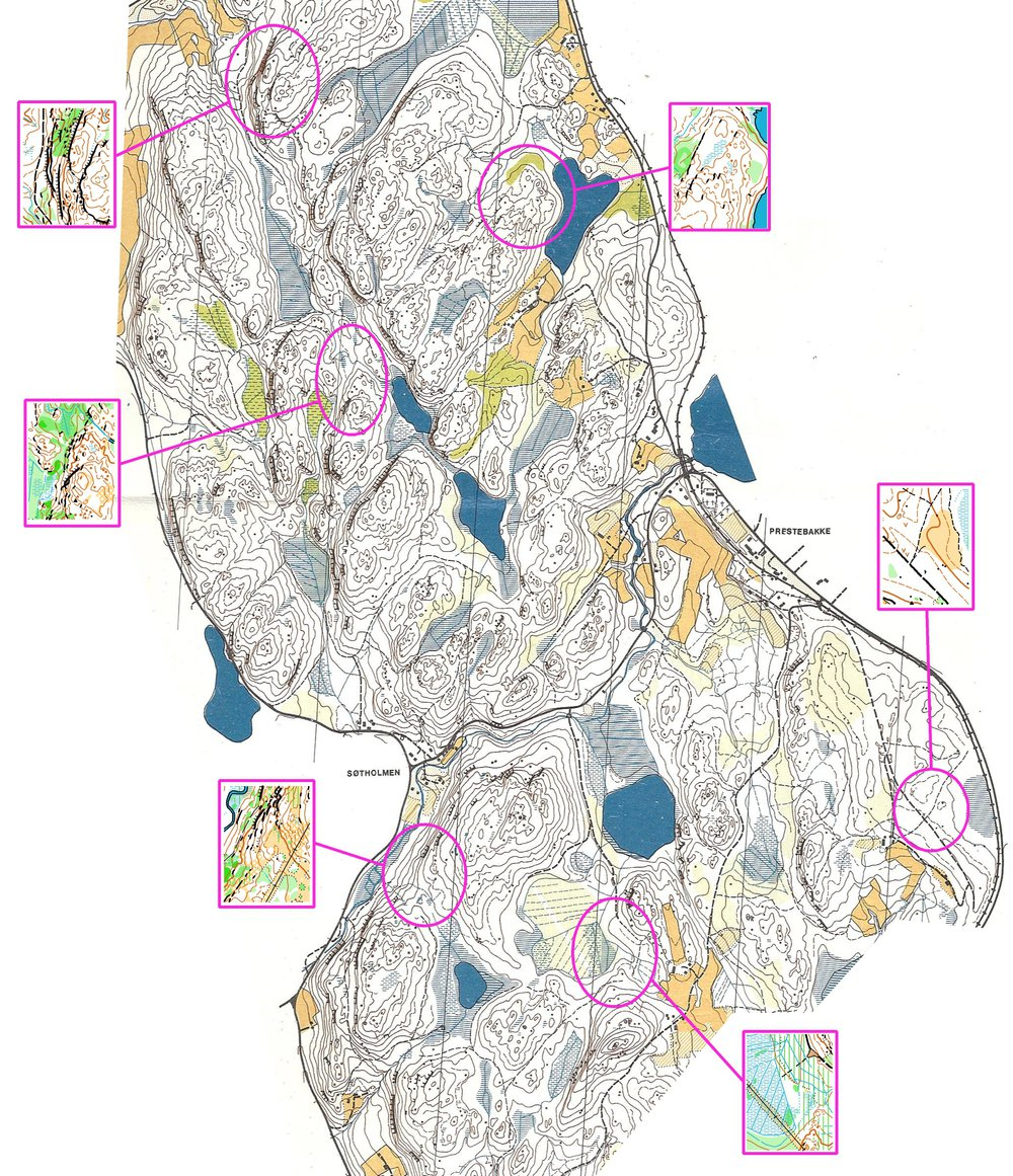 I Need A Map Of The World.Map World Cup Norway Sweden 2015 All You Need To Know June 2nd