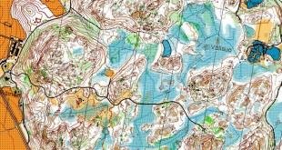jukola2015_testmap