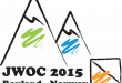 Logo_jwoc2015