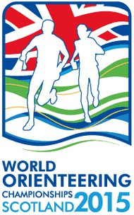 WOC2015_logo_320x200_s