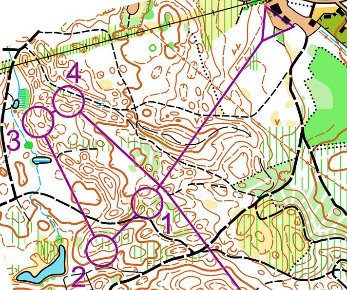 woc2015middle