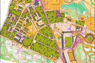 map_euromeeting_sprint_men