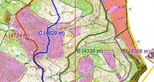 map (4).jpg_2039373_3