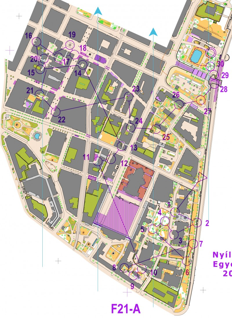 Map_Hun_Sprint_Champs_M21A
