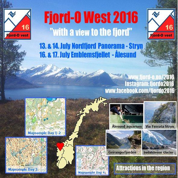 fjordo2016_s