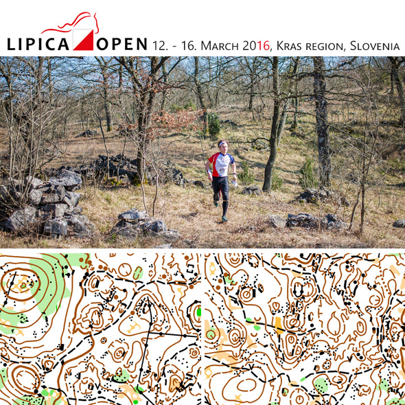 lipica2016_s