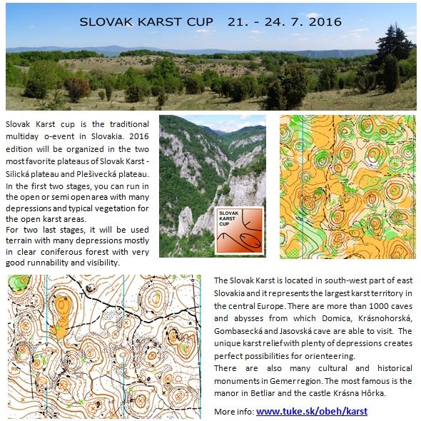 slovakkarts2016_s