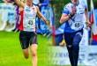 achiev2015_winners
