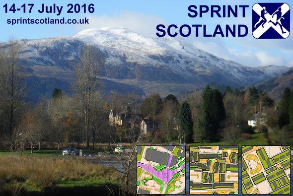 scotland2016_s