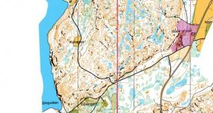 swedishchampionshipslong2015_d21e_8_blank_s
