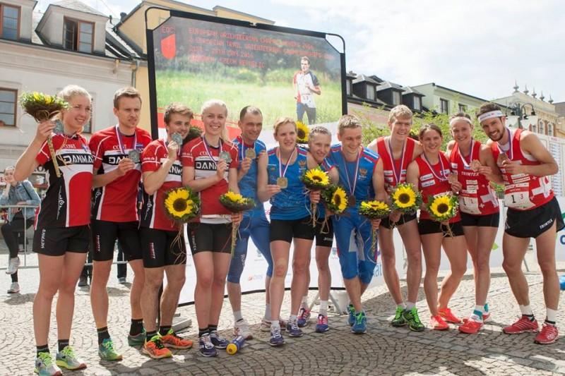 sprintrelay_podium