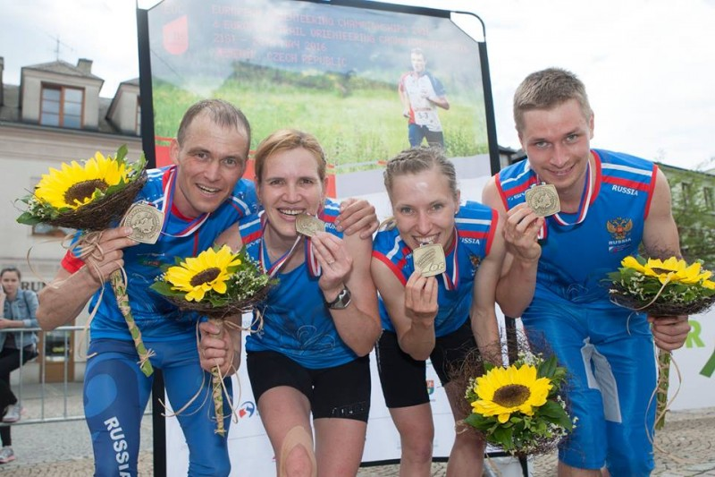 sprintrelay_winners