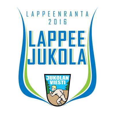 Logo_jpg_400x400