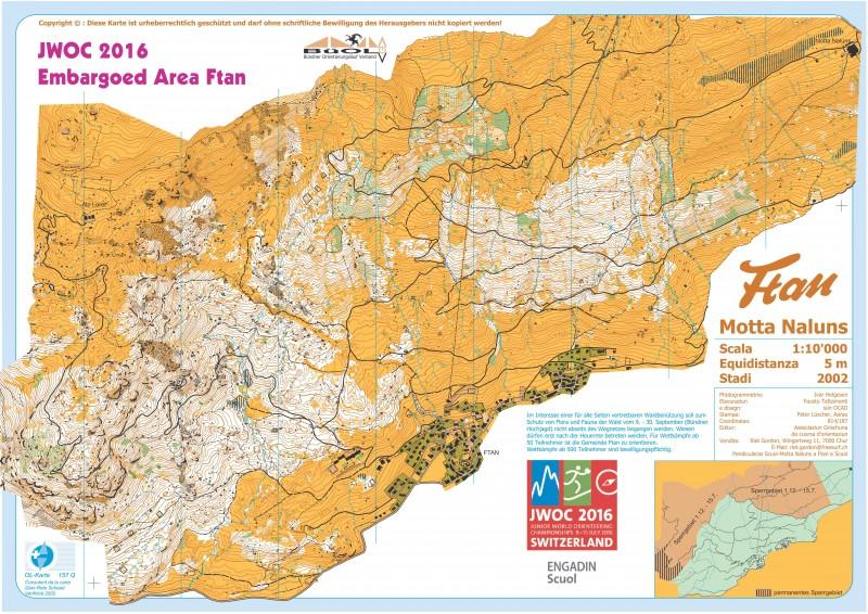 jwoc-2016-embargoed-area-ftan1_map
