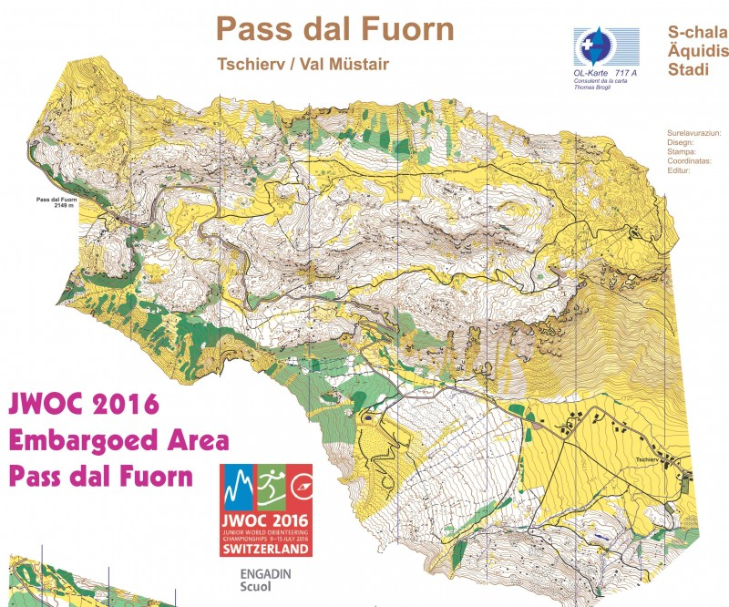 jwoc-2016-embargoed-area-pass-dal-fuorn1_map