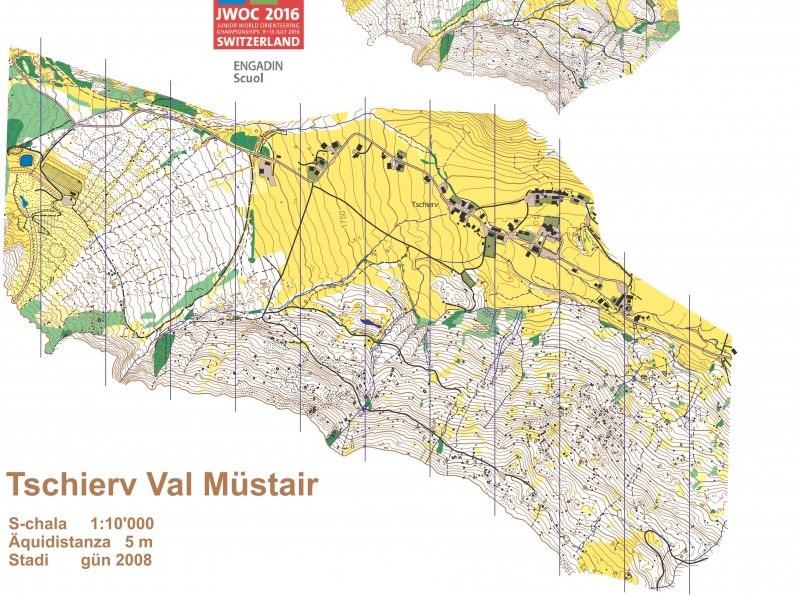 jwoc-2016-embargoed-area-pass-dal-fuorn2_map