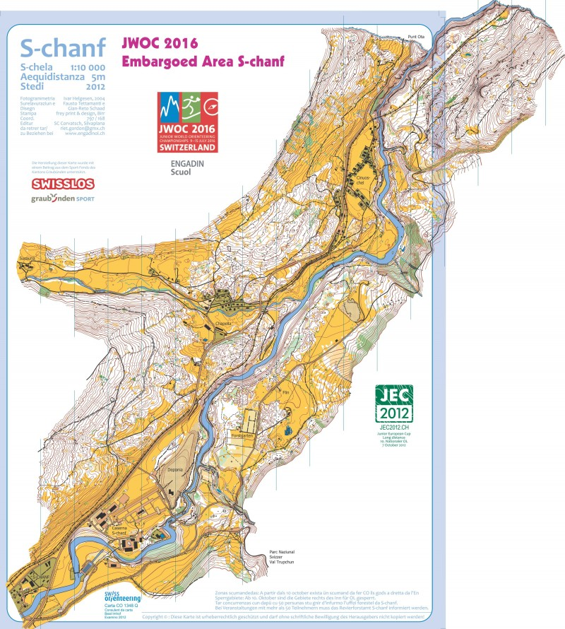 jwoc-2016-embargoed-area-s-chanf1_3000_map