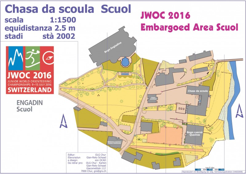 jwoc-2016-embargoed-area-scuol1_map