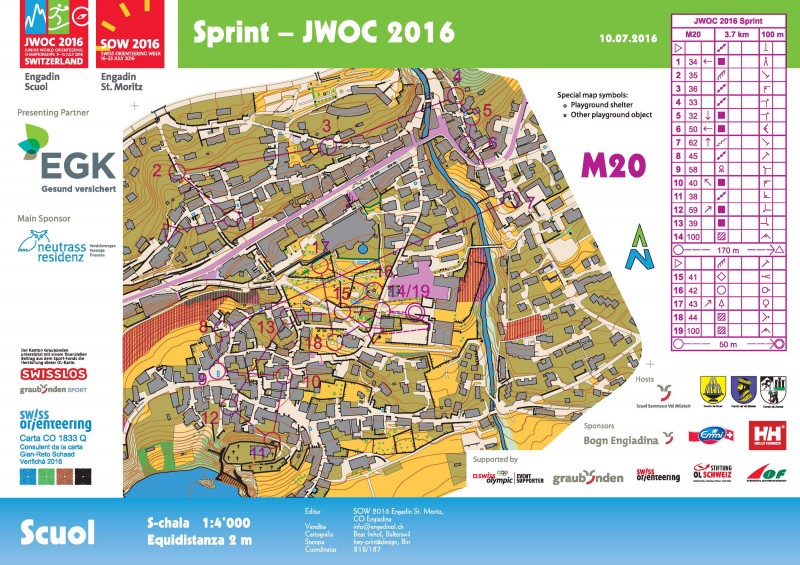 jwoc_2016_sprint_map_men_2500
