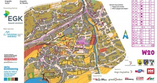 jwoc_2016_sprint_map_women_2500