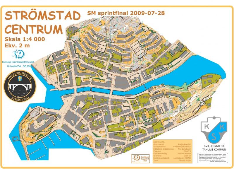 Stromstad_centrum1