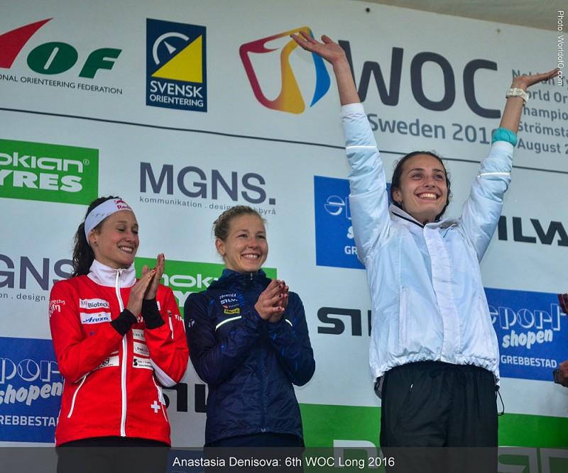 anastasiadenisova_WOC2016Long