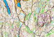 nighthawk-2016-maps-and-results-11689