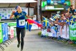 tovealexandersson_WOC2016Middle 7_2500
