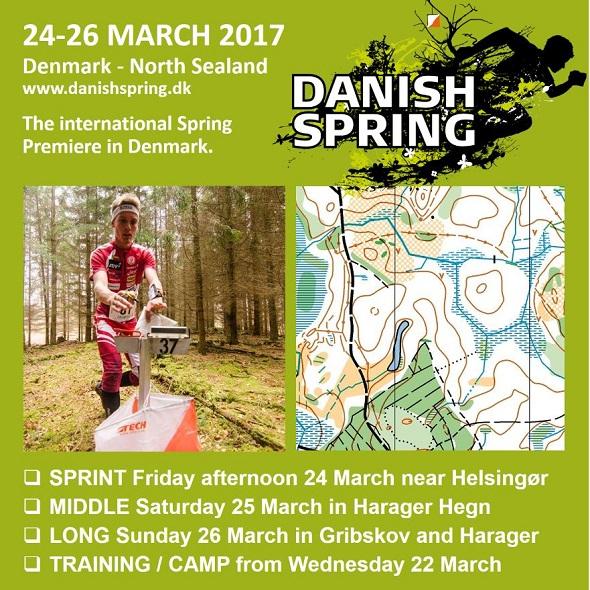 danish-spring-oay-2016