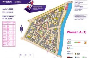 wc2016_sprint_final-womena-1