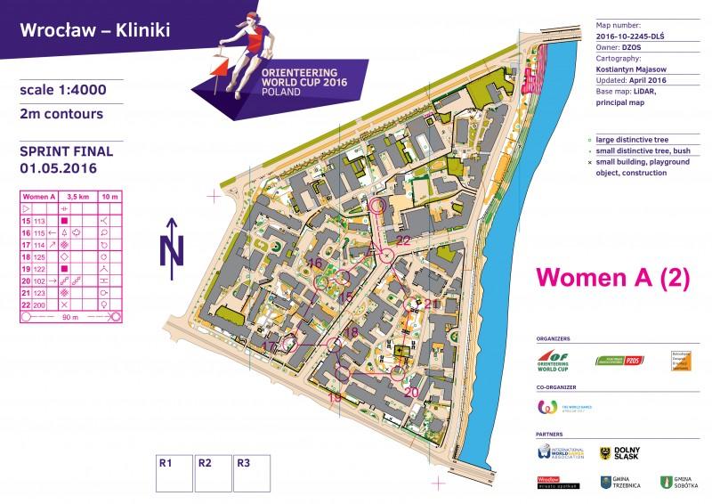wc2016_sprint_final-womena-2