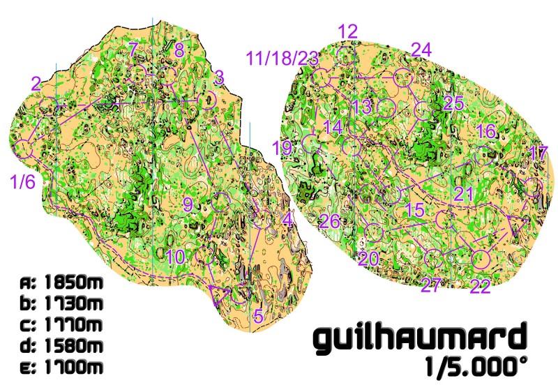interval_guilhaumard